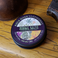 Creams & Salves