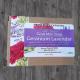 Geranium Lavender